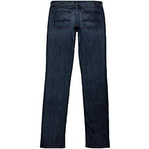7 For All Mankind Roxanne 31X33